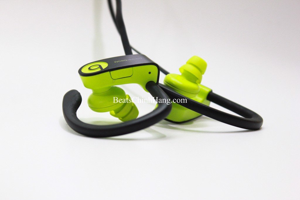 tai-nghe-powerbeats-3-wireless-chinh-hang-yellow-nobox