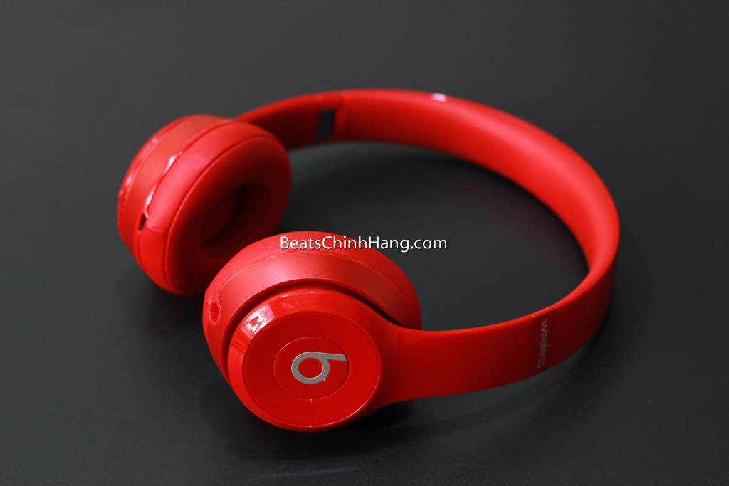 tai-nghe-beats-solo2-wireless-red-color