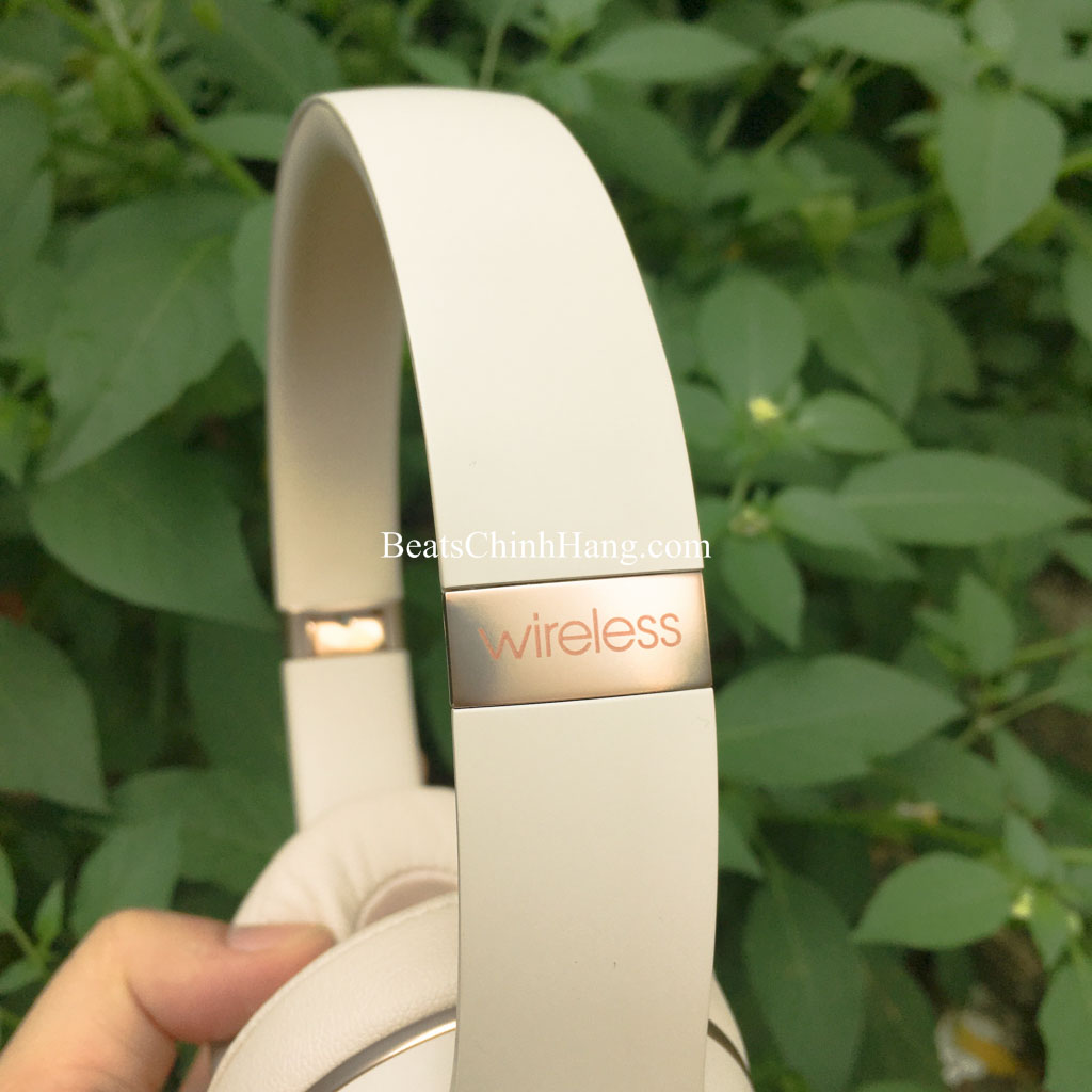 tai-nghe-beats-solo-3-wireless-chinh-hang-matte-gold-nobox