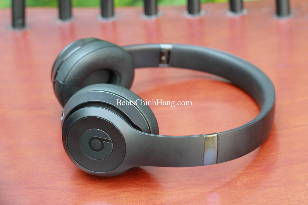 tai-nghe-beats-solo-3-wireless-chinh-hang-nobox