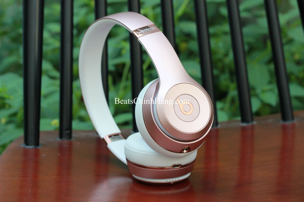 tai-nghe-beats-solo-3-wireless-chinh-hang-rose-gold-nobox