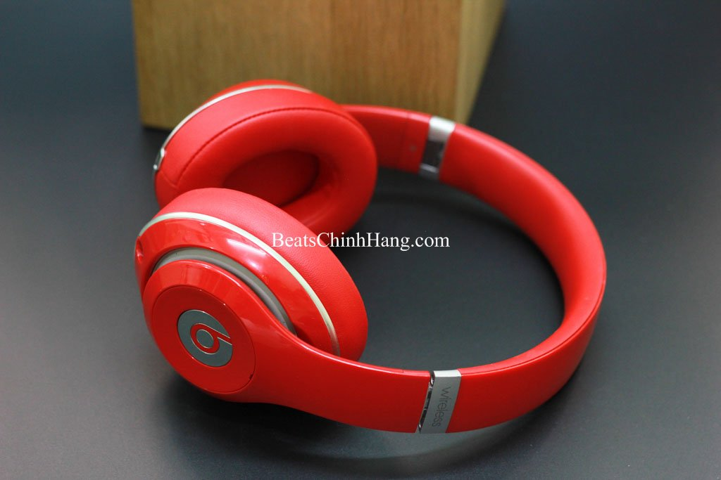 tai-nghe-beats-studio-2-wireless-chinh-hang-red-nobox