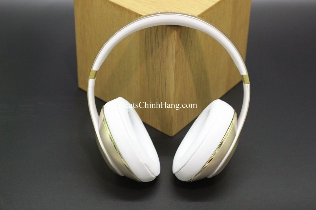 tai-nghe-beats-studio-2.0-wireless-chinh-hang-gold