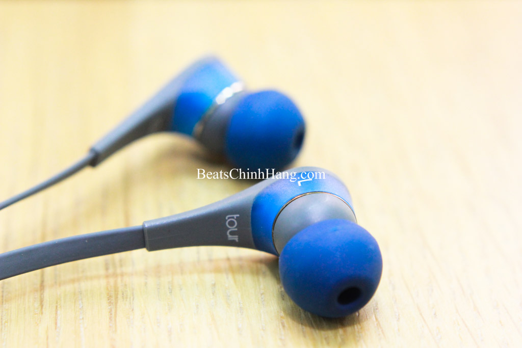 tai-nghe-beats-tour-2.0-chinh-hang-nobox-blue-active