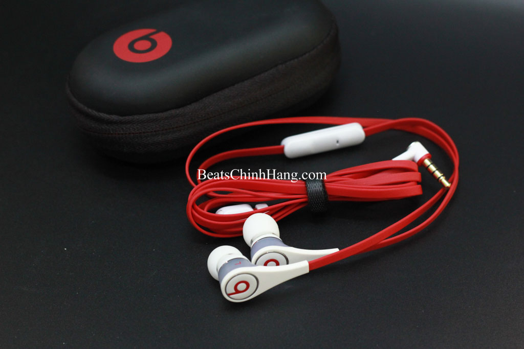 tai-nghe-beats-tour-2.0-chinh-hang-nobox-white-active