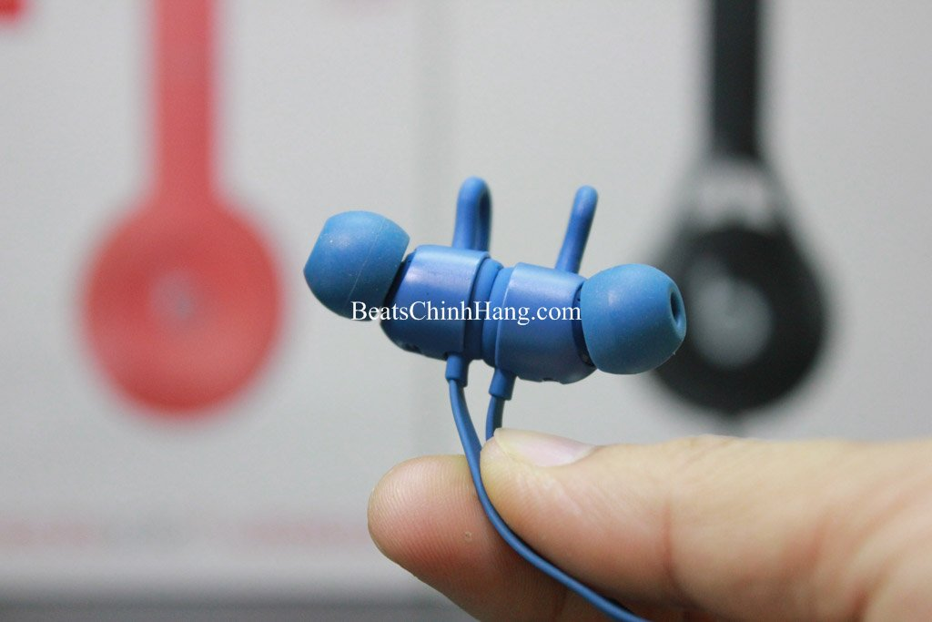 tai-nghe-beats-x-wireless-chinh-hang-nobox-blue-color