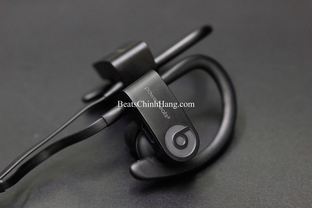 review tai nghe beats wireless