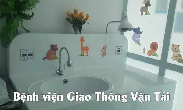 bồn tắm trẻ sơ sinh an toàn 4