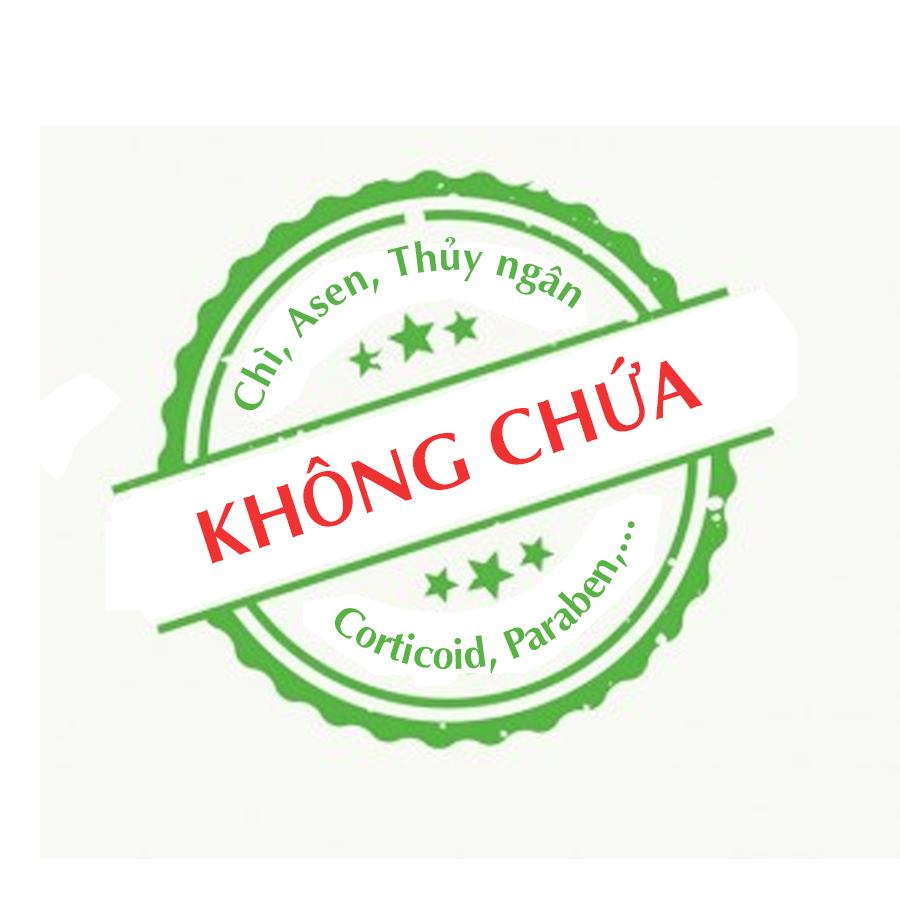 san-pham-khong-chua-nhung-chat-doc-hai