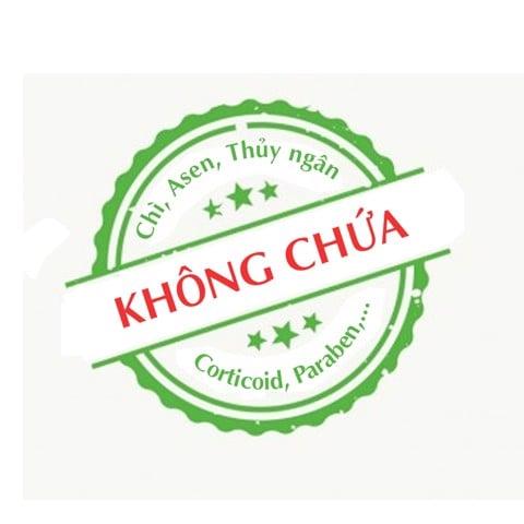san-pham-khong-chua-chat-doc-hai
