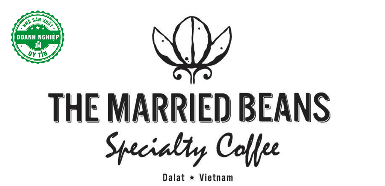 The Married Beans - Specialty Coffee