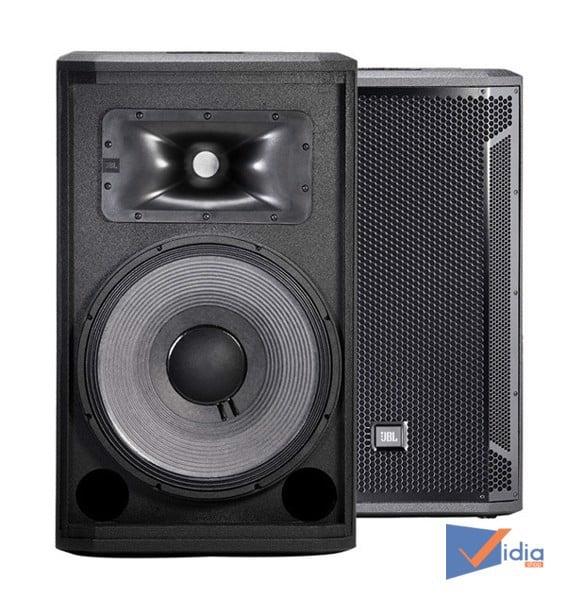 Loa Karaoke JBL STX 815M