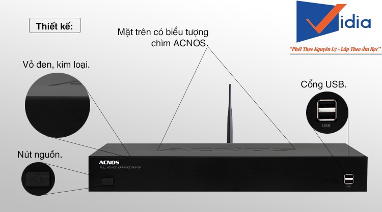 acnos-sk9108