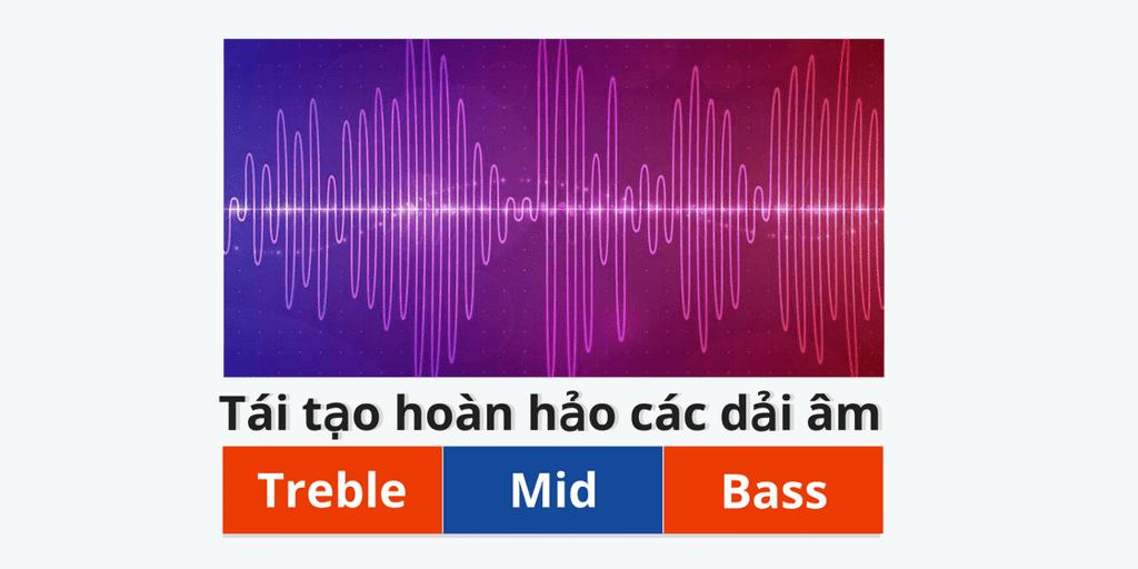 mixer-karaoke-cao-cap