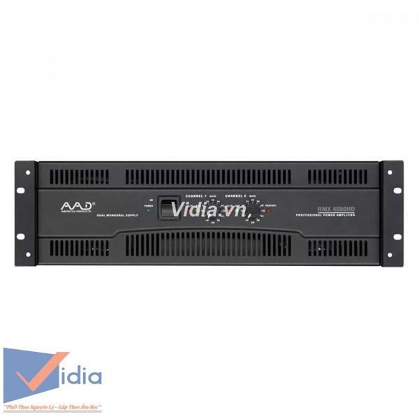 AAD-RMX-4050-1