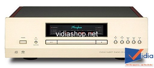 Accuphase-DP-600-1