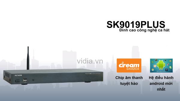 Acnos-SK9019-Plus