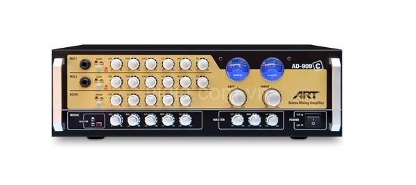 ARTDIO-AD-909C