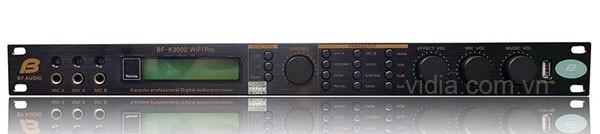 BF K3000