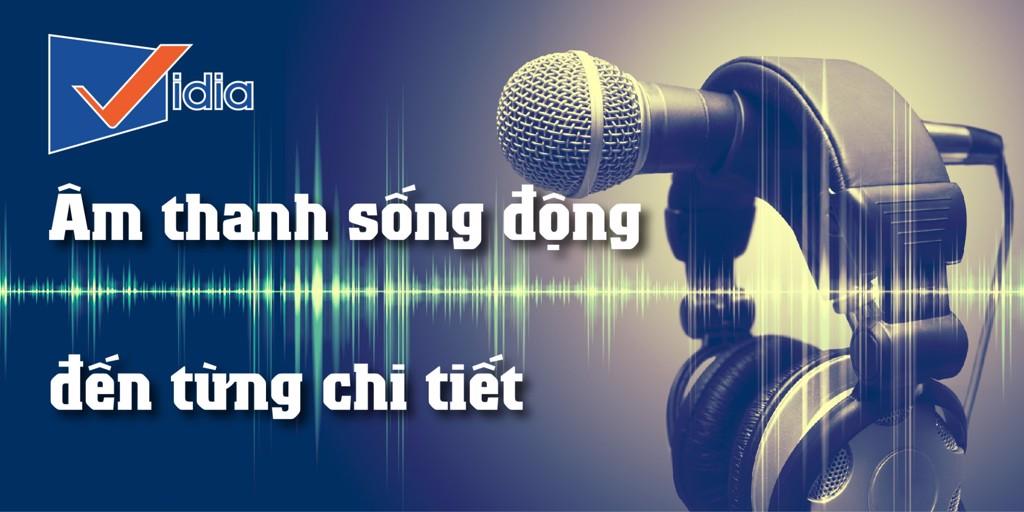loa-karaoke-gia-re