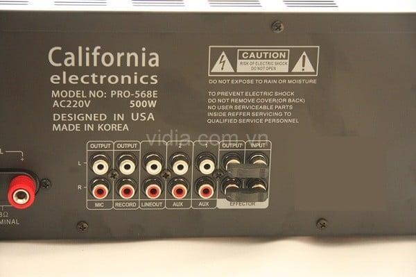 california-568e-2