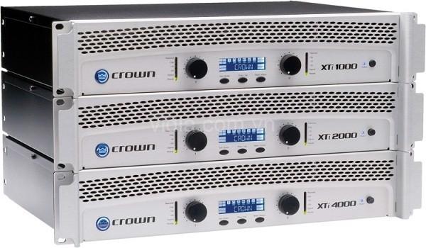 crown-cdi-4000
