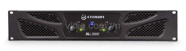 crown-xli-3500-2