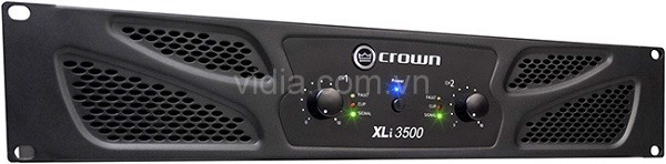 crown-xli-3500-3