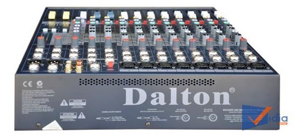 Dalton-EFX-8-1
