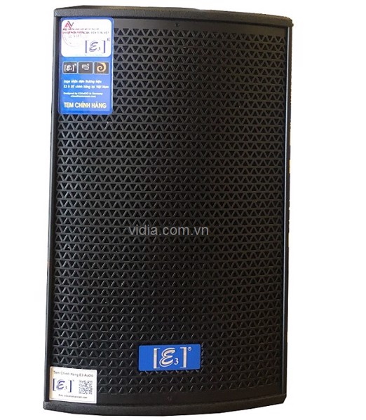 E3-KF10