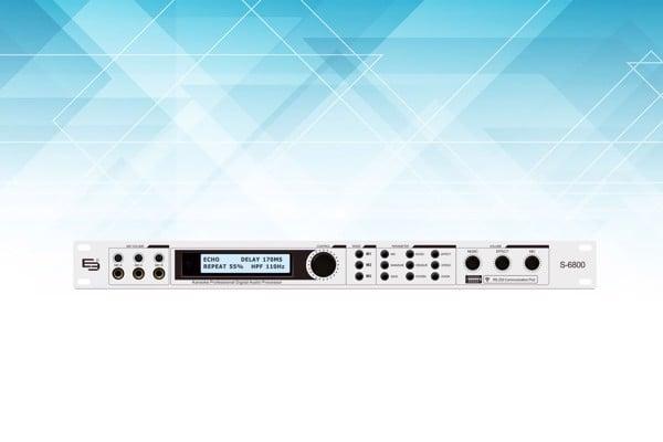 E3 S6800