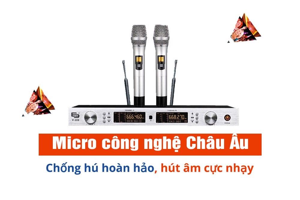 micro-e3-v300