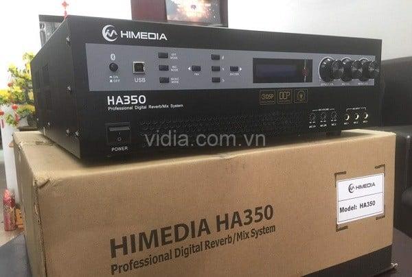 HIMEDIA HA350