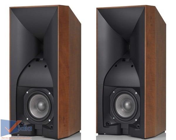 Loa JBL Studio 530