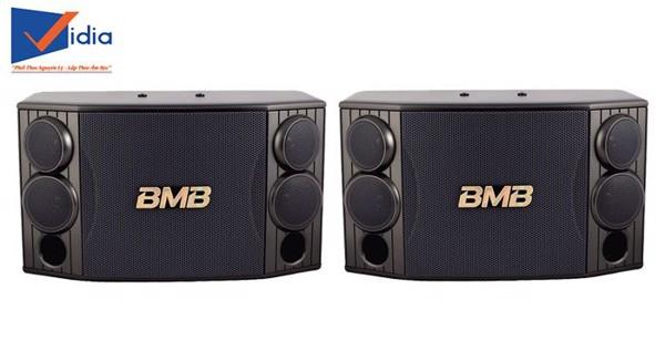Loa-BMB-880SE-1
