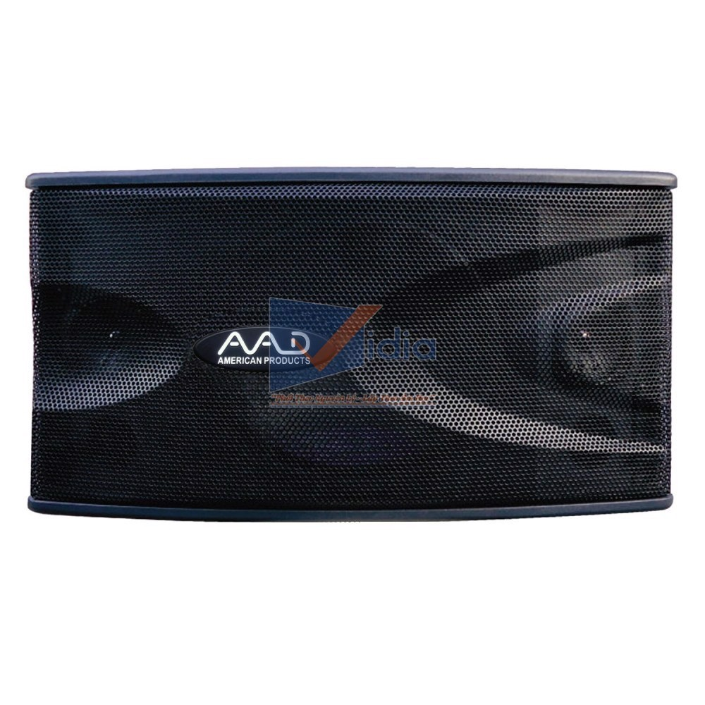 Loa AAD K50