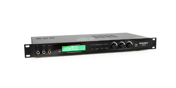 MX-2000 New