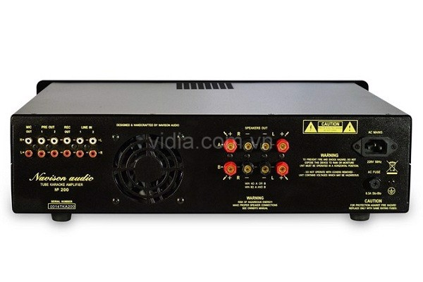 Navison-Audio-N200-2