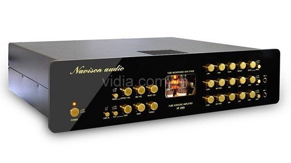 Navison-Audio-N200-6