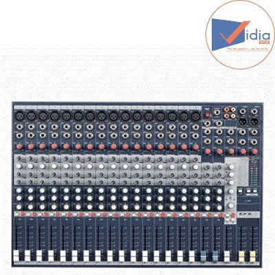soundcraft-efx16-1