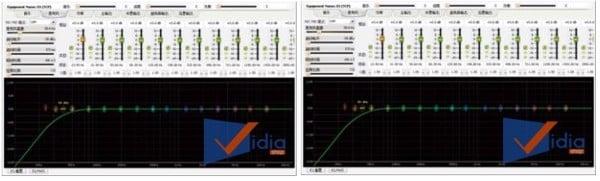 TKsound-TPA-100-3