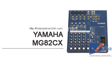 yamaha-mg82cx