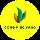 Congviecvang