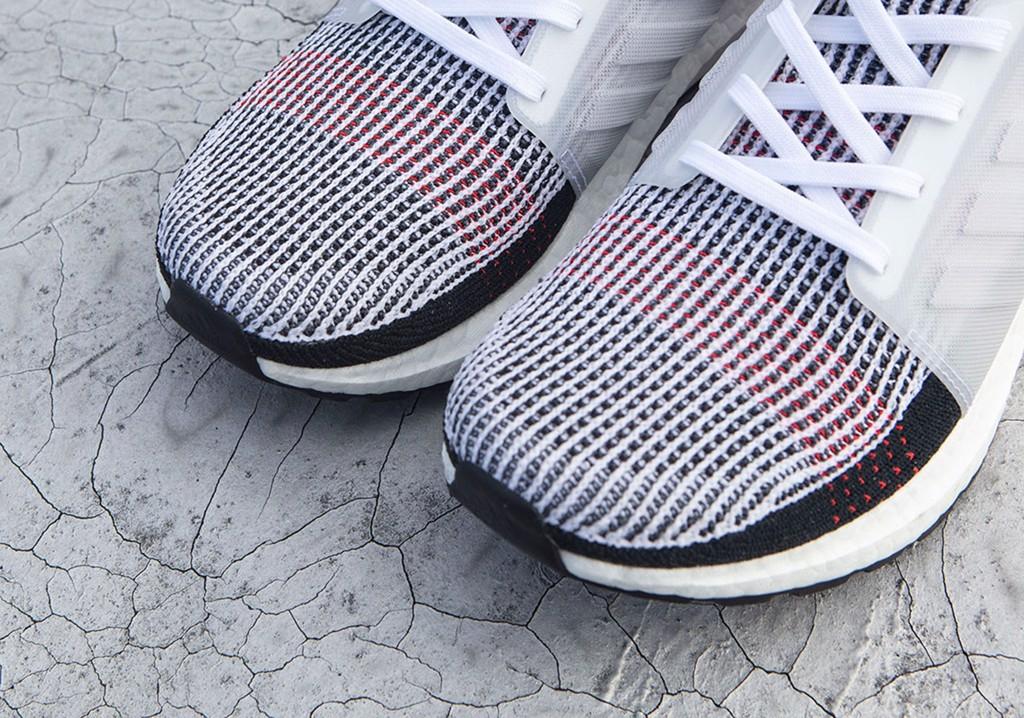 Adidas ultra boost 2019 hcm