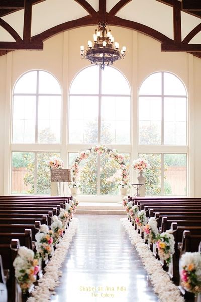 chuan-bi-dam-cuoi-trong-30-ngay-church