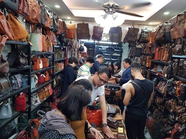 Shop Hangdathat