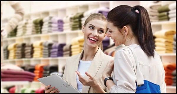các bước để kinh doanh đồ da hiệu quả nhất 9