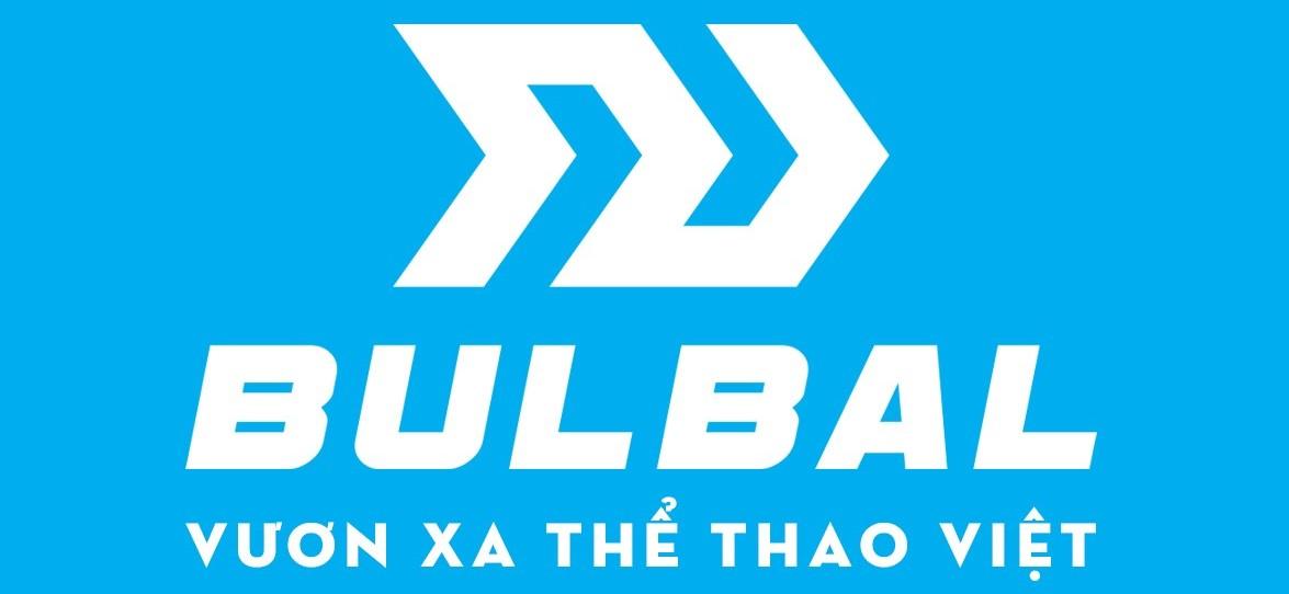Bulbal - Vươn Xa Thể Thao Việt