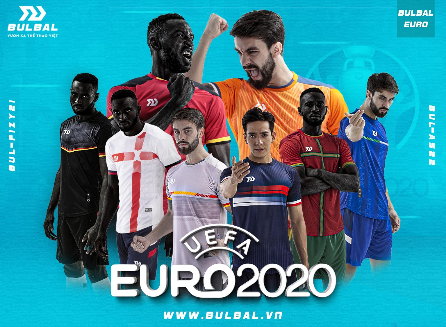 BULBAL EURO