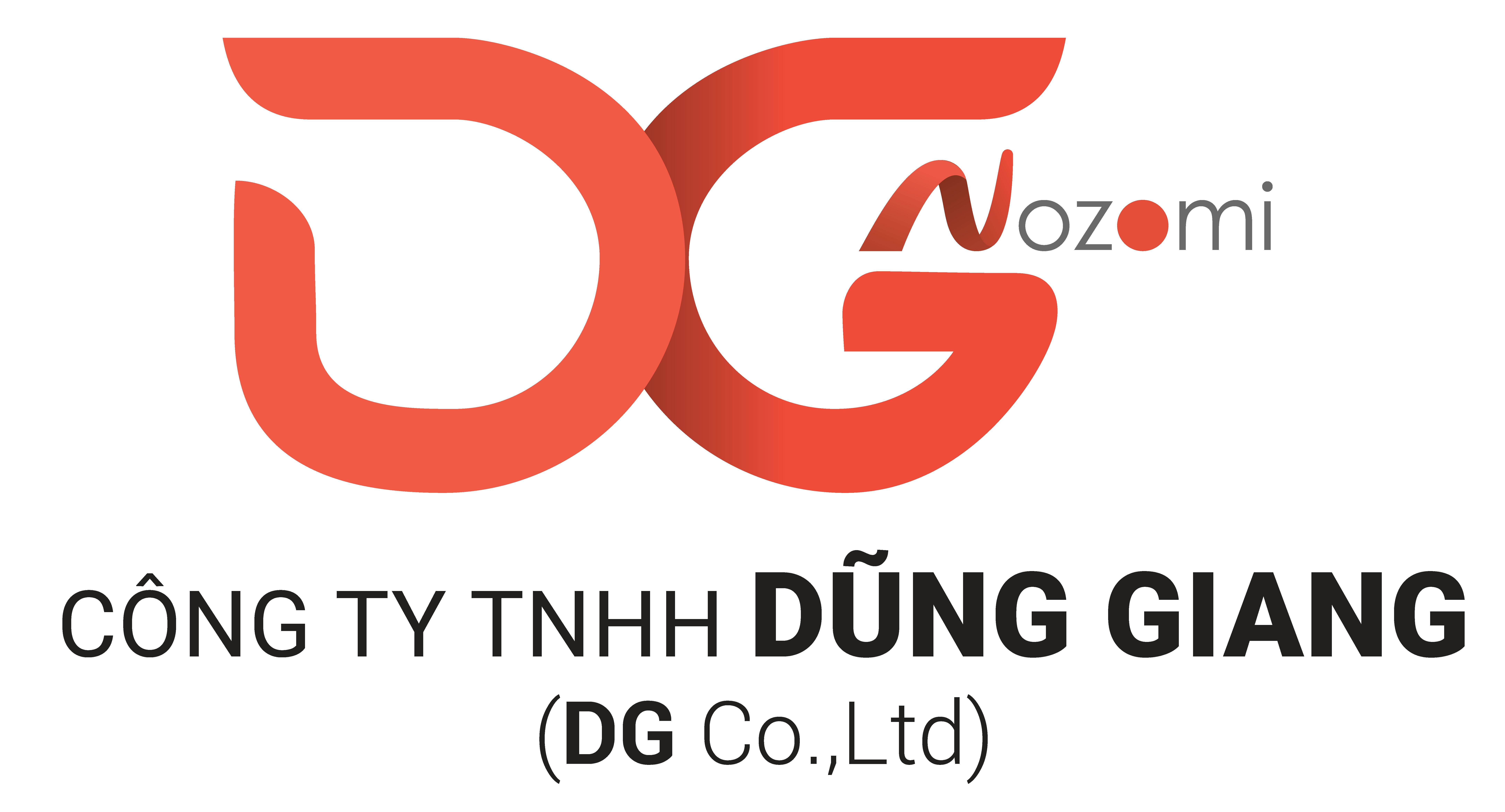 DG Nozomi